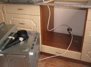 Какой духовой шкаф электрический встраиваемый хороший, что нужно знать при покупке такой техники, отзыв