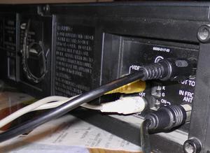 Как самостоятельно настроить тюнер спутниковой антенны, как настроить каналы на ресивере