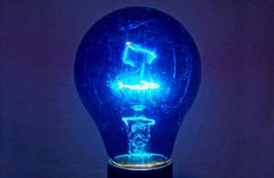Что такое ультрафиолетовая лампа