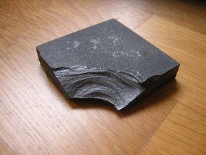 Что такое карбид в химии