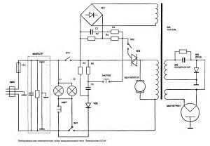 Формула расчета сопротивления при параллельном соединении резисторов